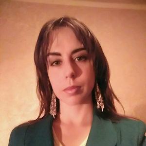 Швачко Елена Николаевна преподаватель английского языка