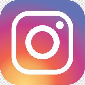 Instagram социальная сеть для обмена фотографиями и видеозаписями
